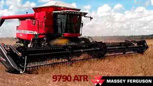 massey-colhedora-modelo-9790-ATR