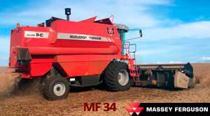 massey-colhedora-modelo-MF34