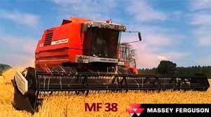 massey-colhedora-modelo-MF38