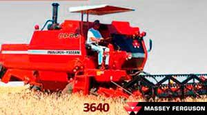 massey-colhedora-modelo3640