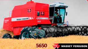massey-colhedora-modelo5650