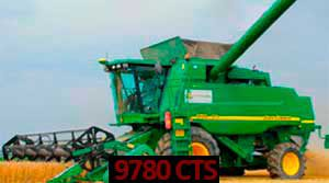 modelo-CTS-9780