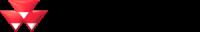 embreagem-eletromagnetica-Massey-300
