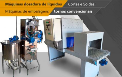 maquinas-dosadora-de-liquidos