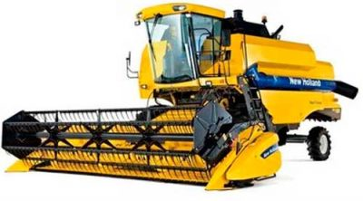 newholland-tc5070