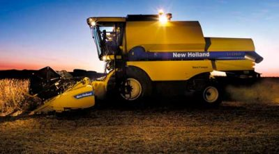 newholland-tc5090