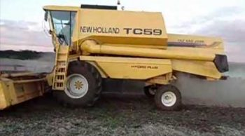 newholland-tc59